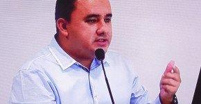 alcalde rendicion cuenta concejo