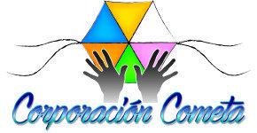 corporacion cometa