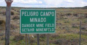 campo-minado-400x225